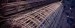 MAXSEGUR: MATERIALES PARA LA CONSTRUCCIÓN