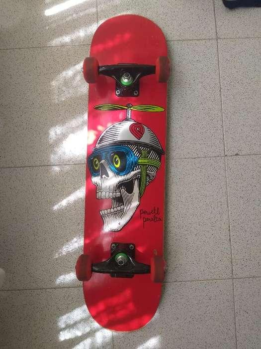 Skateboard Powell Peralta Original