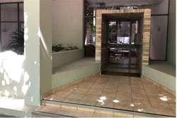 Departamento / Piso en alquiler en La Plata