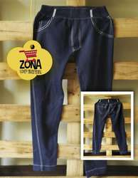 28f628af2 Blusas Maternas Y Jeans Talla M - Guayaquil