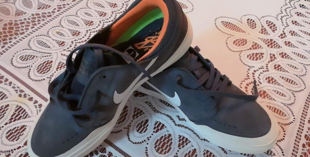 18ca0b9f 6 Nike Talla Zapatos Americanos Guayaquil srdQthC