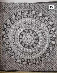 Mandalas  Exclusivos Importados de India