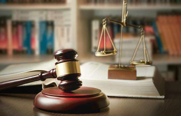 ABOGADOS SERVICIOS LEGALES ASISTENCIA LEGAL