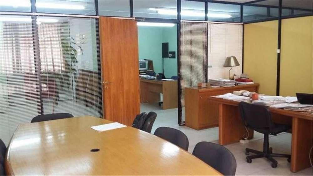 Mariano Moreno Al 400 - UD 391.000 - Oficina en Venta