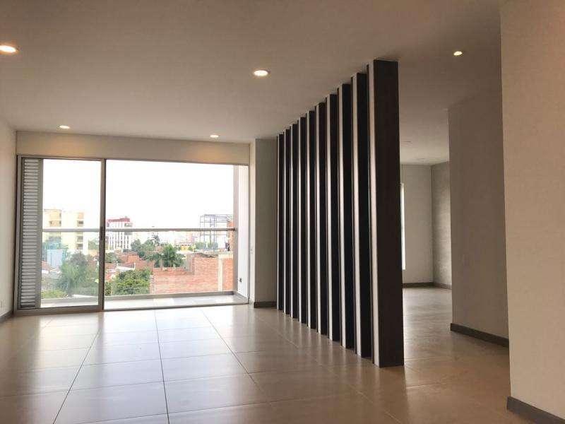 Cod. VBKWC-10403361 Apartamento En Venta En Cali Ciudad Jardín