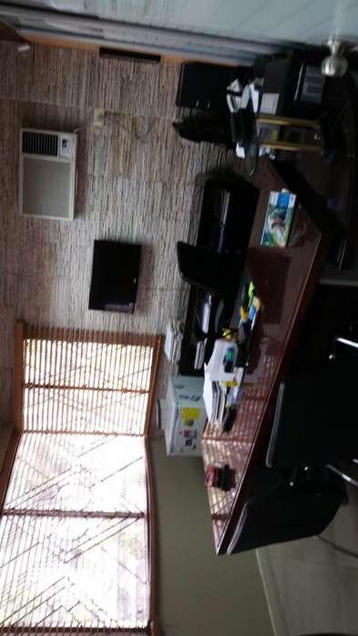 SE VENDE <strong>oficina</strong> EXCELENTES ACABADOS 1er piso AMOBLADA