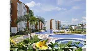 <strong>apartamento</strong> Serrezuela villa Olimpica