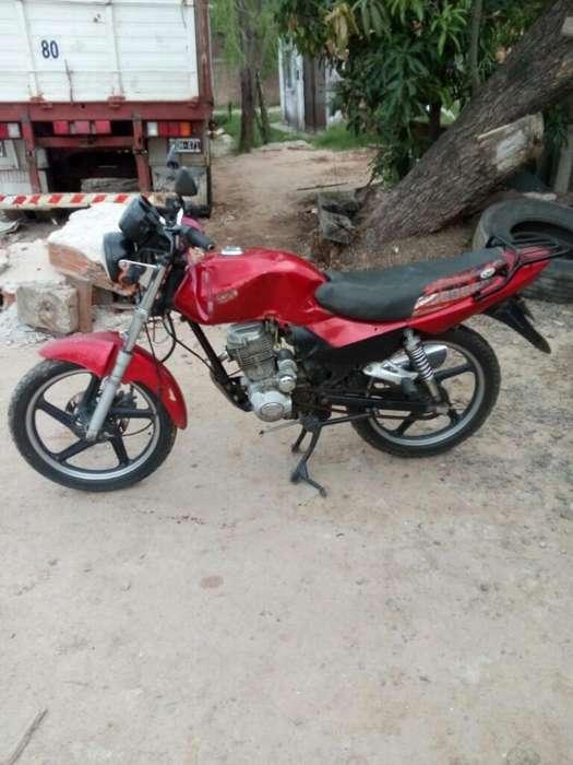 <strong>moto</strong> Mondial