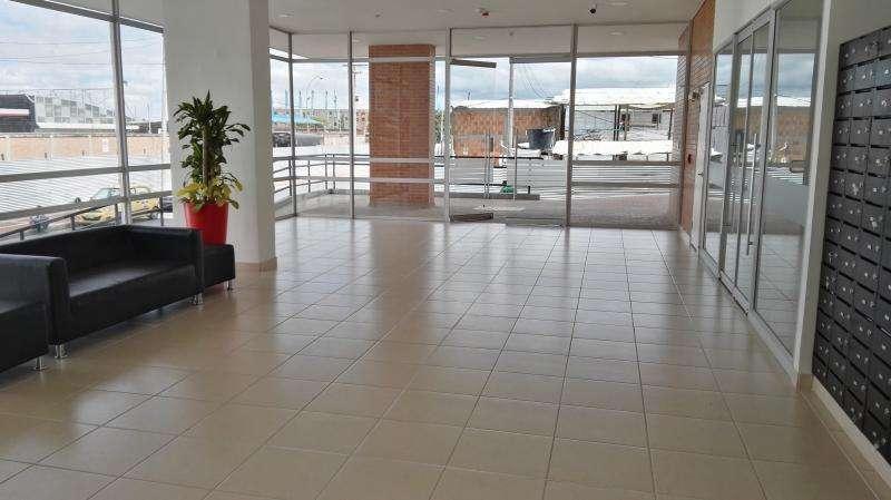 <strong>apartamento</strong> En Arriendo/venta En Bogota Valladolid Cod. ABBRE10922