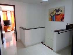 Venta casa en Villa del Prado Pereira  - wasi_1441386