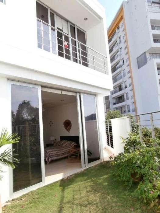Casa En Arriendo/venta En Cúcuta Bellavista Cod. ABIAS-10634