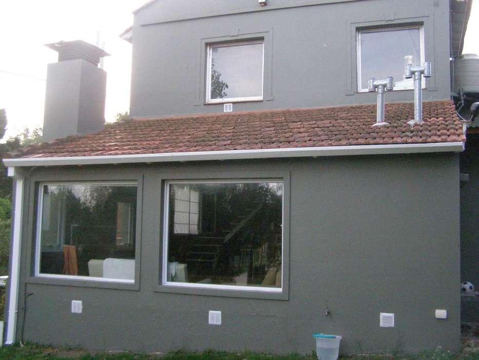 EN VENTA HERMOSA PROPIEDAD. ADRIANA BEGUIRISTAIN <strong>inmobiliaria</strong> 15635104