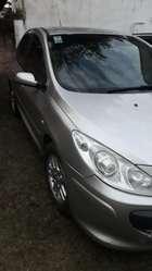 Peugeot 307 Xs Premium 2.0 Hdi