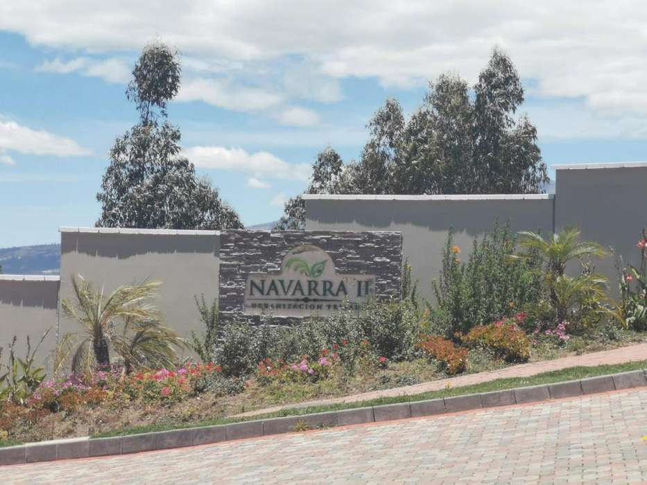 Terreno de Venta, Sangolqui, el colibri, 580m2, urbanización privada, valle de los Chillos