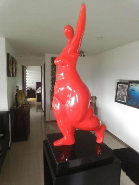 Se Vende Porcelana Botero Y <strong>mesa</strong>