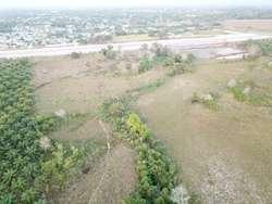 Venta Finca Barata en Sabana de Torres. 8,62 hectáreas a 10 Millones ha.