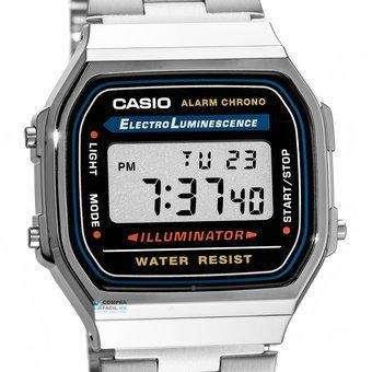 05a52fba41d8 Relojes de alarma  Relojes - Joyas - Accesorios en venta en Ecuador ...