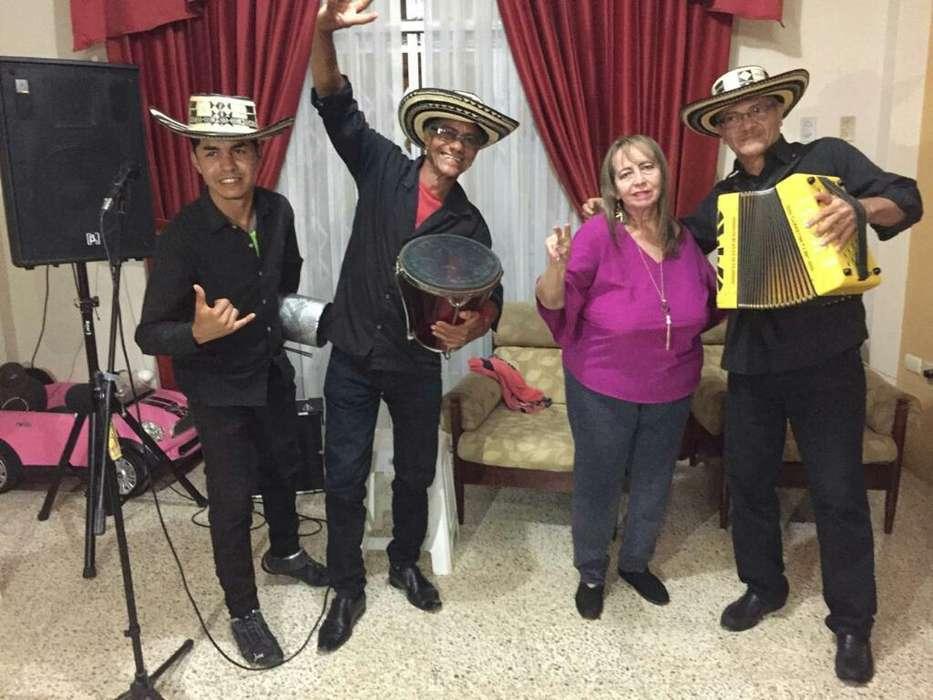 El Turco Duran Grupo Vallenato Las 24 Ho