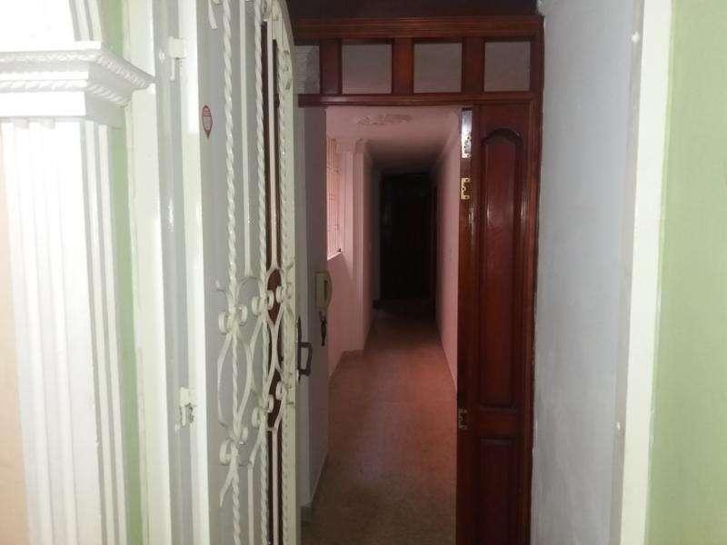 <strong>apartamento</strong> En Arriendo En Bucaramanga La Concordia Cod. ABCLV-5801