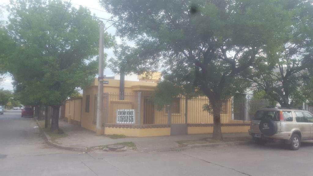 Dueño Vende B Juan Xxlll