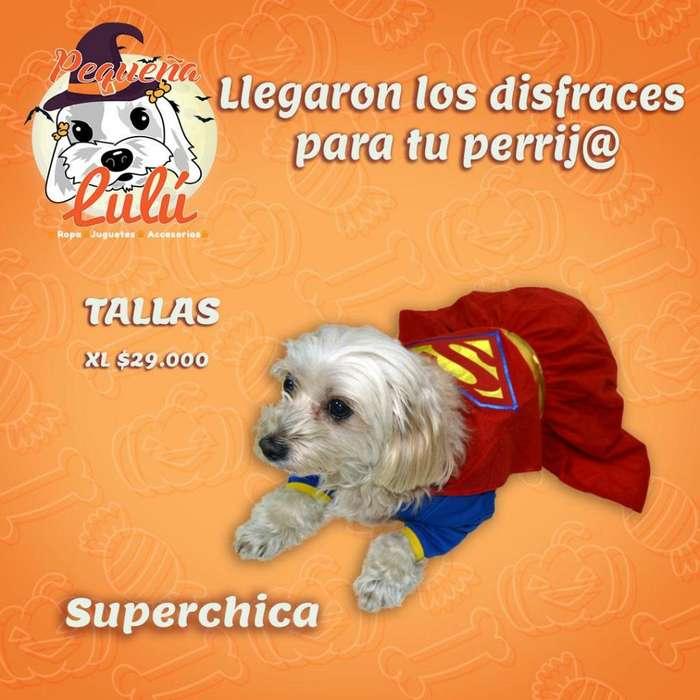 DISFRAZ PARA <strong>perros</strong> 0