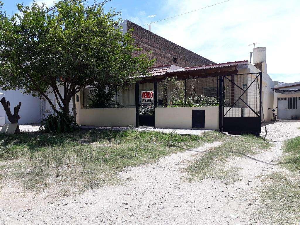VENDO , PERMUTO - PROPIEDAD DE 2 D EXCELENTE RENTA MÁS 3 DTOS INTERNOS ALQUILADOS excelente renta