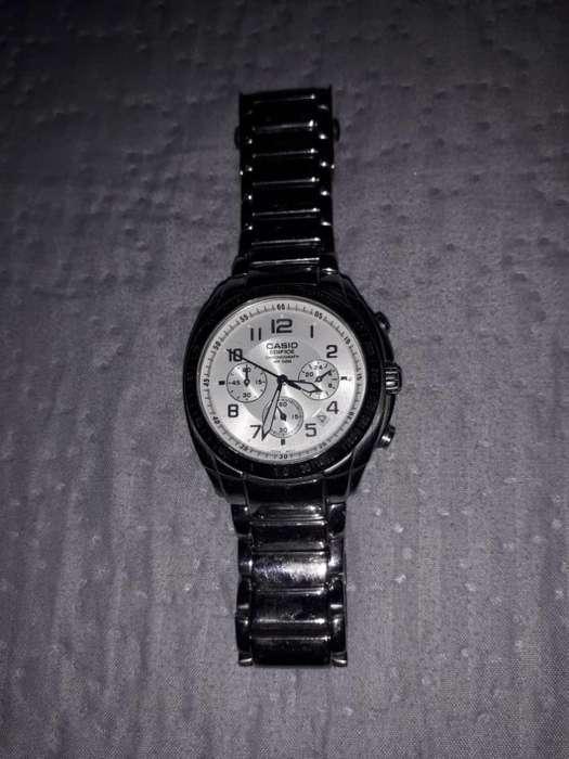 Reloj Casio a La Venta