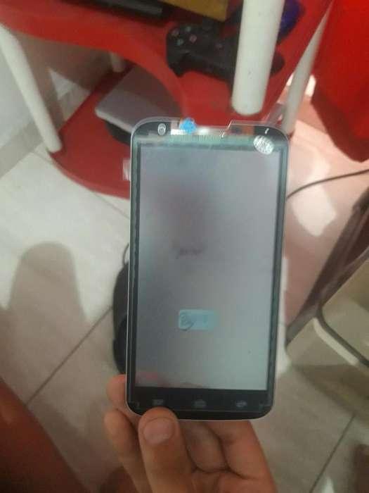 Vendo Tactil para Huawei G730