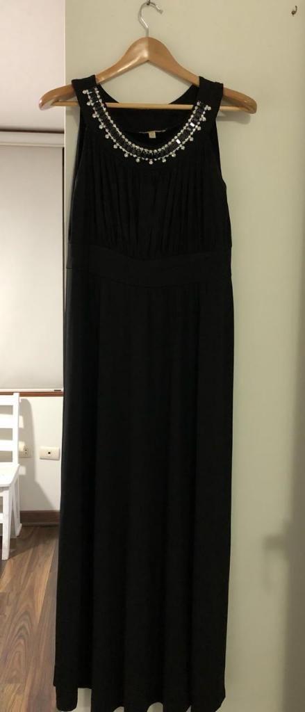 bd02d41e8b Lindos Vestidos Elegantes - Arequipa