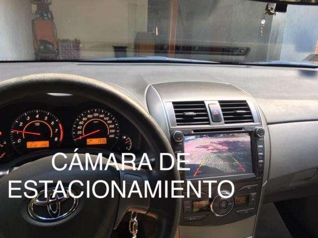 Toyota Corolla 2009 - 165000 km
