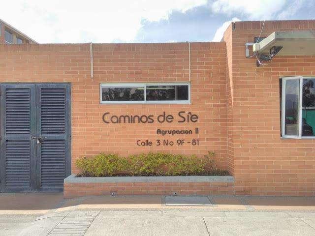 VENTA DE <strong>apartamento</strong> EN TOCANCIPA TOCANCIPA TOCANCIPA 815-433