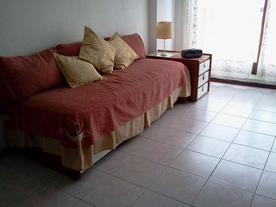 Cubre cama de 1 plaza