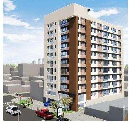 venta apartamentos comuneros bucaramanga sobre <strong>plano</strong>s