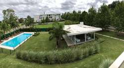La Rosella  Departmento de lujo  3 Dormitorios, 3 baños, 2 cocheras, amplio Balcon