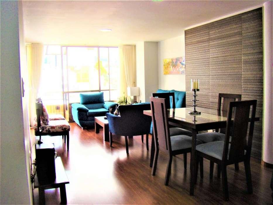 VENTA DE <strong>apartamento</strong> SECTOR UNICENTRO (PASTO) - wasi_1426712