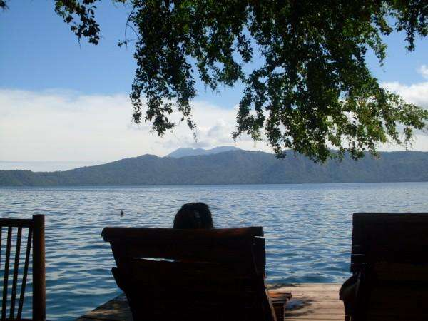 Online Spanish Classes and Spanish Lessons in Nicaragua
