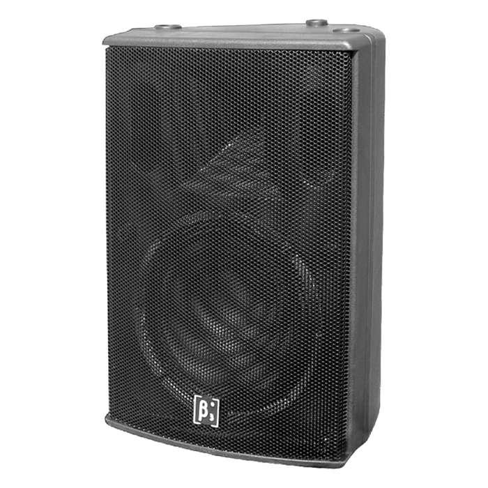 Cabina Beta 3 N15A Activa audio 400w 15pg