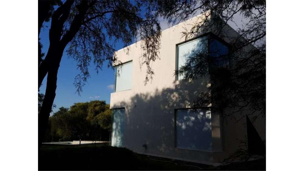 El Bosque, Molino De Torres 1000 - UD 650.000 - Casa en Venta