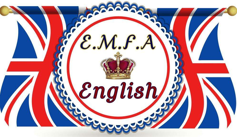 Clases de Ingles en Zona Norte