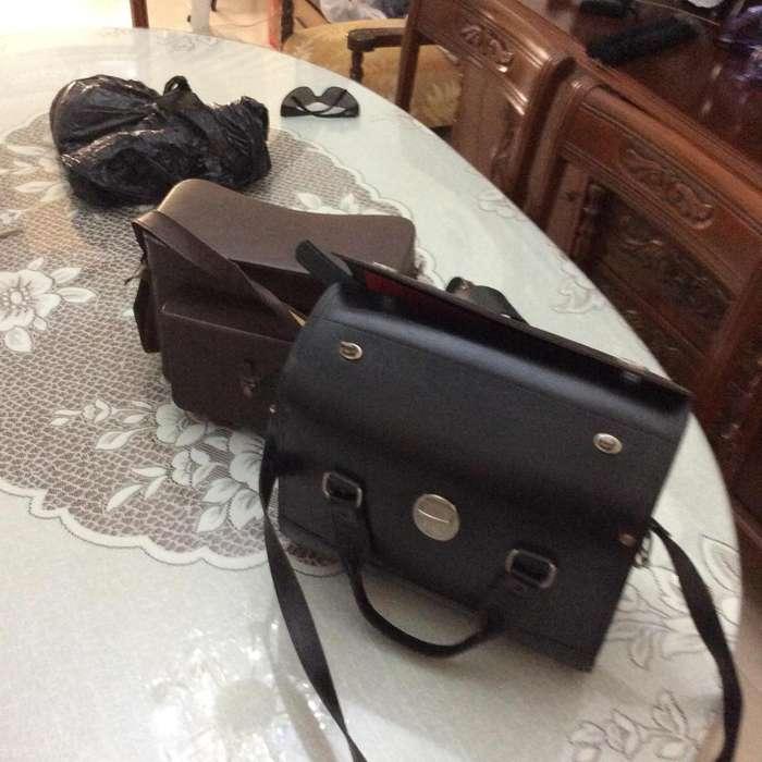 maletines clasicos camaras fotografia instrumentos medico envio toda colombia 3005699844 whatsapp