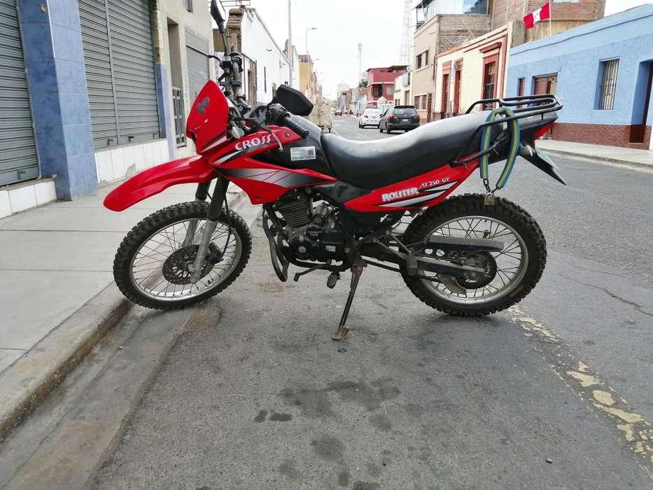 250 Moto Peru Vehiculos Peru P 2