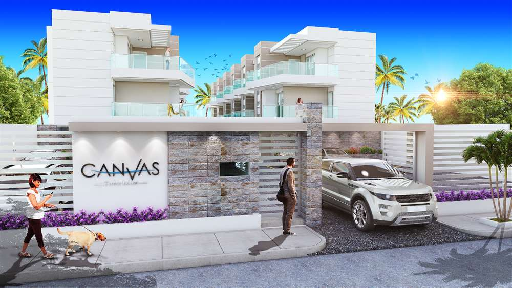 Proyecto CANVAS TOWNHOUSE - wasi_302856