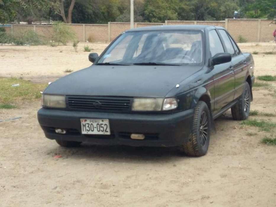 Nissan Sentra 1994 - 0 km