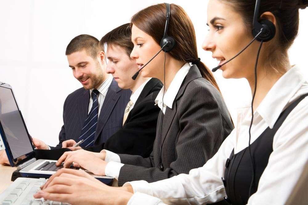Telemercaderistas- Ventas Telefonicas