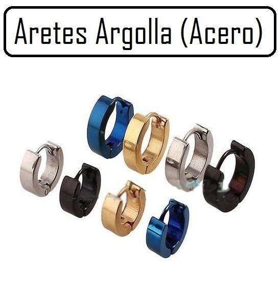 89060e5b6756 Argollas Perú - Relojes - Joyas - Accesorios Perú - Moda y Belleza
