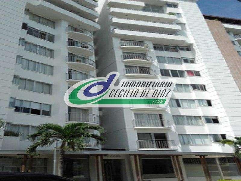 Venta <strong>apartamento</strong> CAÑAVERAL Floridablanca Inmobiliaria Cecilia de Diaz