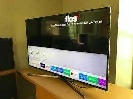 SMART TV SAMSUNG DE 50 PULG FULL HD