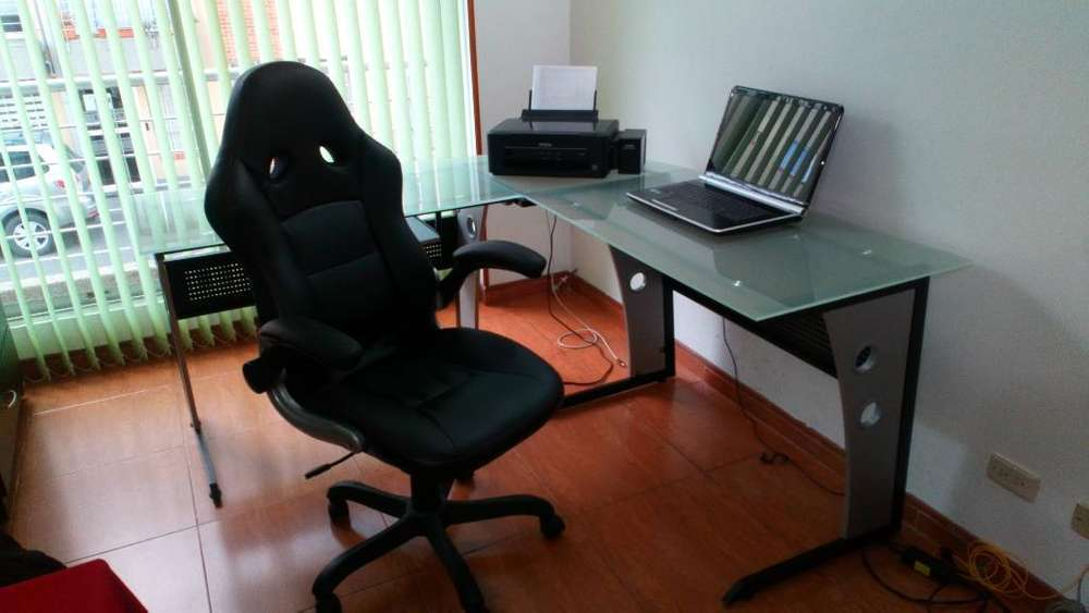 Kit para Oficina