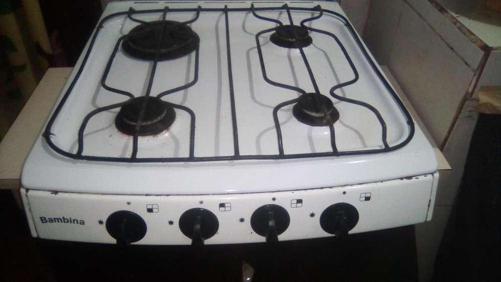 Se vende <strong>cocina</strong> oferta al norte San Isidro del inca
