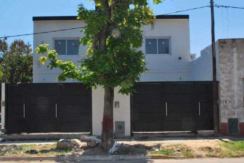Duplex en Venta, 74mts, 2 dormitorios 263139